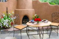 Antigua Inn Bed And Breakfast - Adult Only