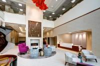 Homewood Suites By Hilton® Salt Lake City-Downtown, Ut