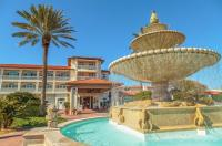 Ponte Vedra Inn And Club Image