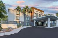 Springhill Suites Yuma Image