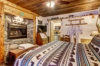 Heavenly Valley Lodge Bed & Breakfast Image
