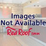 Accommodation near Deja Vu Lounge - Comfort Inn Pittsburgh