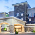 Homewood Suites Munster