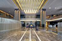 Pan Pacific Orchard Hotel Singapore Image