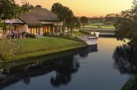 Villas Of Grand Cypress Image