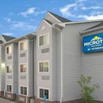 Microtel Inn & Suites By Wyndham Inver Grove Heights/Minneapolis