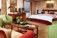 Moevenpick MS Royal Lotus Cruise - Luxor / Aswan - 4 nights each Thursday & 3 nights each Monday