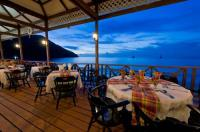 St Lucian By Rex Resorts - All Inclusive