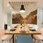 Book In Madrid - Cascorro Deluxe
