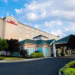 Accommodation near Keswick Theatre - Hilton Garden Inn Philadelphia/Fort Washington