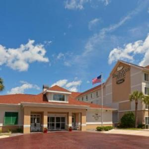 Homewood Suites Gainesville, Gainesville,FL