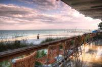 Naples Beach Hotel And Golf Club Image