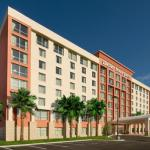Dr Phillips High School Hotels - Drury Inn & Suites Orlando