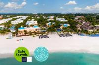 Royal Hideaway Playacar - All Inclusive - Adults Only