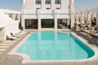 Four Seasons Hotel Amman Image