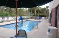 Wingate By Wyndham - Destin Fl Image