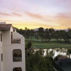 La Costa Resort and Spa Hotels - Four Seasons Residence Club Aviara, North San Diego