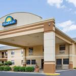 Days Inn-Fordyce