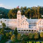 College Prep School Hotels - The Claremont Hotel, Club And Spa
