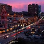 Hotels near Beaumont Club - The Raphael Hotel - Kansas City