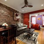 Stylish Upper East Side 2 bed 2 bath