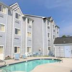 Econo Lodge Inn & Suites Shallotte