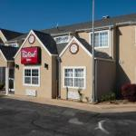JQH Arena Hotels - Microtel Inn By Wyndham Springfield
