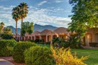 La Posada Lodge & Casitas, An Ascend Hotel Collection Member Image