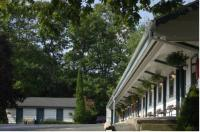 Alpen Acres Motel - Blowing Rock Image