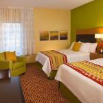 Hotels near York Expo Center - Towneplace Suites By Marriott York