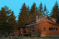 Bear Den Vacation Home Image