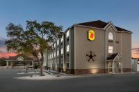 Microtel Inn & Suites By Wyndham San Antonio Airport North Image