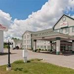 Hawthorn Suites By Wyndham Akron/Seville