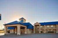 Best Western Inn Of Mcalester Image