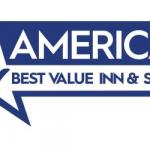 Cape Cod Melody Tent Accommodation - Americas Best Value Inn & Suites/Hyannis