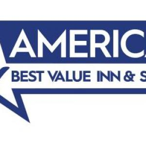 Americas Best Value Inn Cape Cod