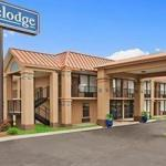 CenturyLink Center Bossier City Hotels - Travelodge Bossier City