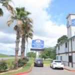 America`s Best Value Inn & Suites - Rosenberg/Houston