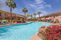 Scottsdale Resort And Athletic Club