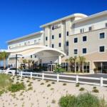 Hotel Indigo Orange Beach -Gulf Shores