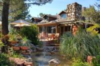 Lodge At Sedona Bed And Breakfast - Adult Only