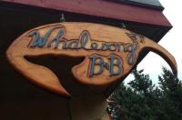 Whalesong Bed And Breakfast Image