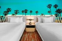 Avania Inn Of Santa Barbara, An Ascend Hotel Collection Member