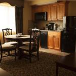 Hotels near Dream New Orleans - Avenue Plaza Resort
