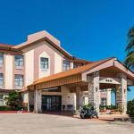 Quality Inn & Suites Buda