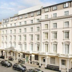 Hotels near porchester hall london for 48 queensborough terrace