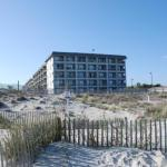 Myrtle Beach Resort By Beach Vacations
