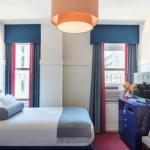 Accommodation near Purple Onion San Francisco - Triton, A Kimpton Hotel
