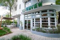 Greenview Hotel Image