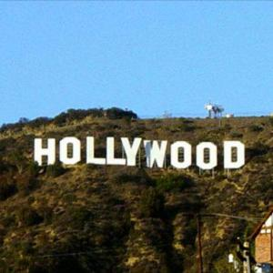 Hollywood Dream Suites